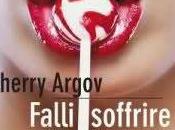 """Sherry Argov: """"Falli soffrire uomini preferiscono stronze"""""""