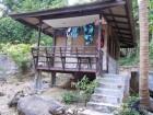 Decreto Fare, casine bungalow serve permesso costruire