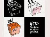 settembre evento Samsung Unpacked presenterà Note