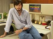 """Jobs"" uscita cinema ottobre film racconta vita Steve Jobs"