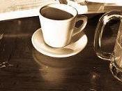 Bevande alternative Caffe