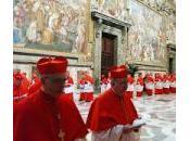 """Italia: Paese Vaticano 64mila Chiese dove professionisti cattolici sono """"costretti all'anonimato"""""""