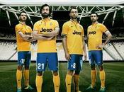 Nani, Kolarov, Biabany Zuniga? cosa bisogno Juventus?