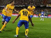 pagellone!: Sampdoria-Juventus