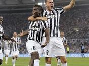 Pagellone Juventus-Lazio, gara supercoppa italiana
