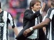 Pogba Marchisio?