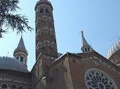 Padova aspetta Giudizio Universale!