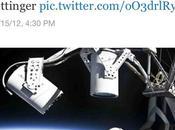 Twitter aggiorna alla versione introducendo alcune novità