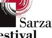 Festival della mente Sarzana, 10ma edizione