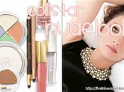 Collistar, Nude Look Collection Preview