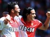 Monaco tinge nerazzurro: grande ex-Inter raggiunge Ranieri!