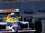 Classifica Costruttori Campionato Mondiale Formula 1987