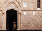 Scandalo Monte Paschi Siena, cosa successo veramente?
