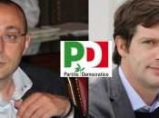 Congresso 2013. Esposito attacca Civati.