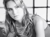 Intervista Elena Ossola, l'attrice showgirl studia) moda