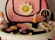 Fashion cake, torta bella buona