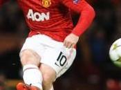 Calciomercato: Juventus, siamo alle strette finali Rooney, l'alternativa Nani
