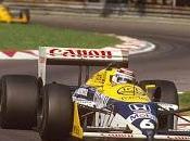 Classifica Piloti Campionato Mondiale Formula 1987