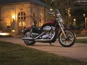 Harley-Davidson M.Y. 2014 Preview Part.