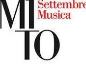 Milano settembre perché: eventi ricominciare piede giusto