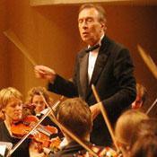 Maestro Claudio Abbado: «Cuba, Paese all'avanguardia. anche Veronesi»