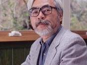 favola pacifista Hayao Miyazaki