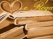 Rubrica Acquisti&Regali;: Mese Agosto.