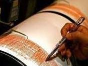 Terremoto oggi Marche Umbria
