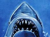 squalo come spielberg svuoto' spiagge