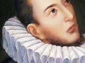 Gesualdo (Av)/ L'Europa celebra 'suo' madrigalista Carlo Venosa)