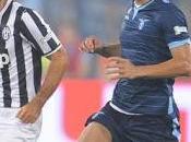 Calcio Serie chiaro Rai, Mediaset Cielo