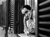 """""""Leggerezza"""" Italo Calvino, Lezioni Americane"""