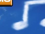 Italia offriràun servizio streaming musicale partnership Deezer Spotify