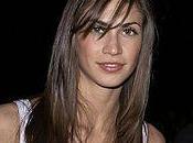 Melissa Satta urlo alla sfilata Calzedonia! Aumentano sospetti Lato-A… Fotogallery