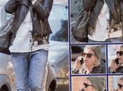 "Emma Marrone dice ""basta!"", chiamate Belen Stefano"