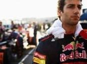 """Ricciardo: """"Sono pronto affrontare Vettel"""""""