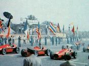 Monza: Gran Premi dimenticare
