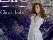 Recensione: Shades Life Glinda Izabel