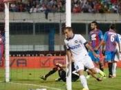 Inter-Catania, pagelle nerazzurre: Palacio sempre decisivo, Alvarez show