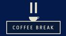 """terza edizione """"Coffee Break"""" Tiziana Panella"""