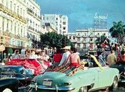 Crociere: Florida punta sull'isola Cuba