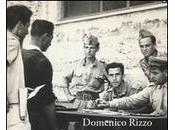 """""""Vita caserma"""" Domenico Rizzo"""