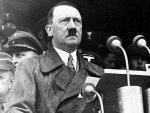 Repubblica Weimar. Seconda parte: 1924 all'avvento Hitler