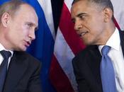 Putin Obama: Snowden alla Siria