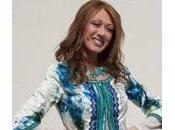 Striscia Notizia: Virgina Raffaele conduttrice Michelle Hunziker?