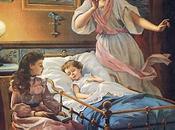 Angeli demoni catechesi Giovanni Paolo