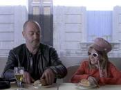 """Venezia M'Appelle Hmmm…"""" Agnès (Orizzonti)"""