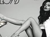 Cher Lloyd feat. T.I. Wish Video Testo Traduzione