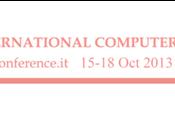 VIEW Conference: festival della grafica digitale torna Torino ottobre 2013