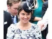 Nico Jackson, futuro marito Pippa Middleton?